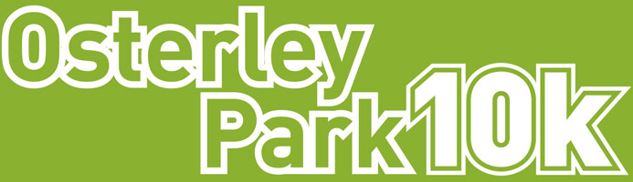 Osterley Park 10k